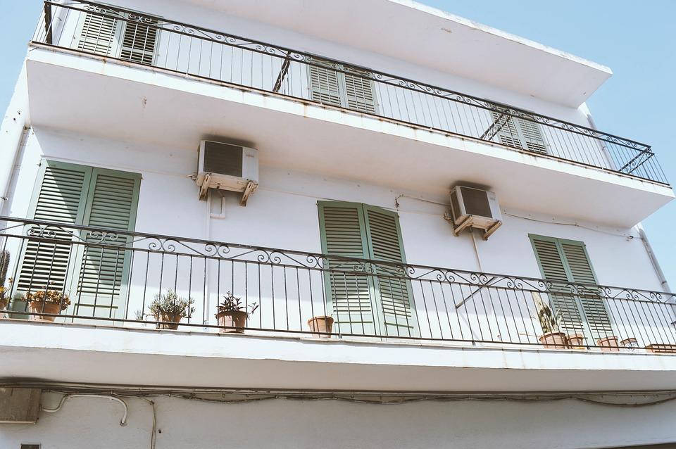 achat-appartement