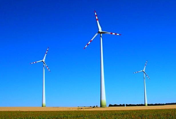 energie-durable
