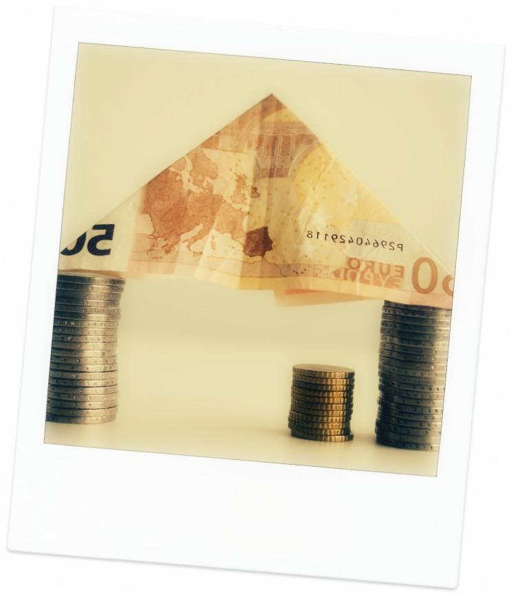 maison-argent
