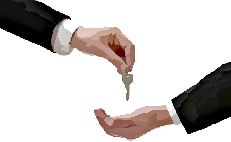 La gestion locative, une solution qui facilite les démarches des propriétaires