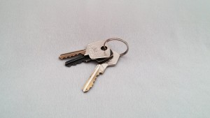 keys-545450_1280