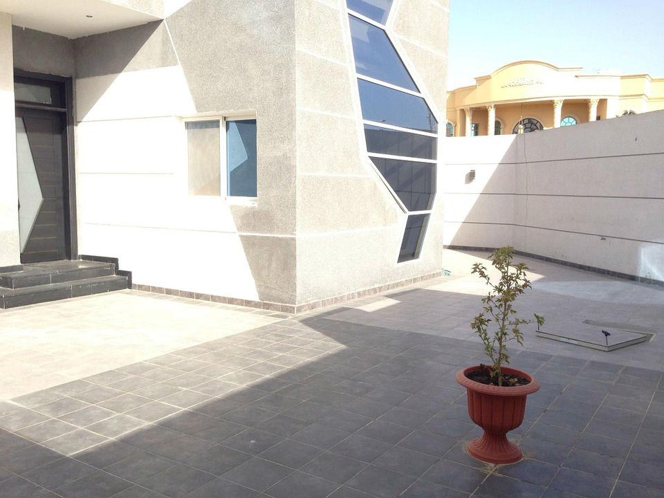 etancheite terrasse